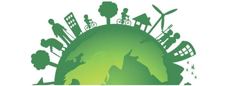 ahorro_energetico_hogar