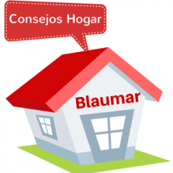 Blaumar: Consejos para el hogar